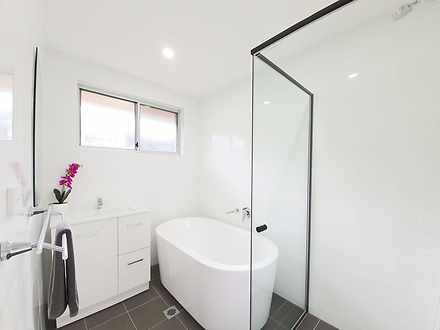 19 Snowdrift Court, St Clair 2759, NSW House Photo