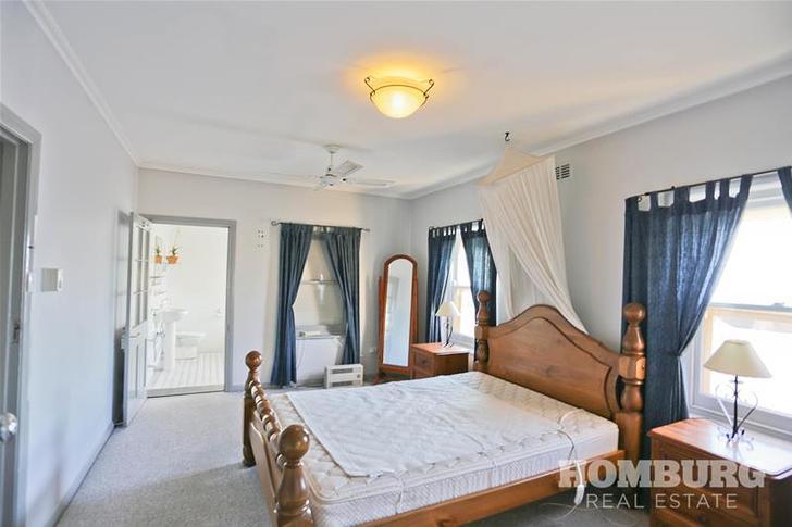 45 Murray Street, Nuriootpa 5355, SA House Photo