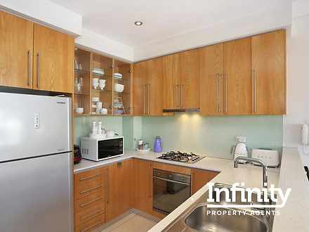 28/1 Hilts Road, Strathfield 2135, NSW Apartment Photo