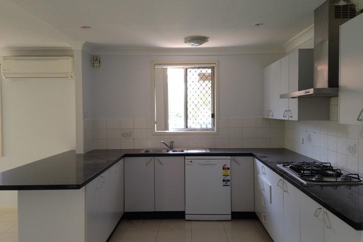 8 Lovegrove Drive, Quakers Hill 2763, NSW House Photo