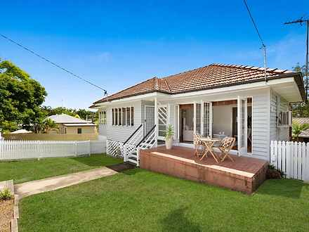 10 Thomson Street, Greenslopes 4120, QLD House Photo