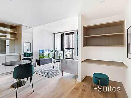 1902/105 Batman Street, West Melbourne 3003, VIC Apartment Photo