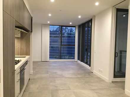 A403/11 Delhi Road, North Ryde 2113, NSW Apartment Photo