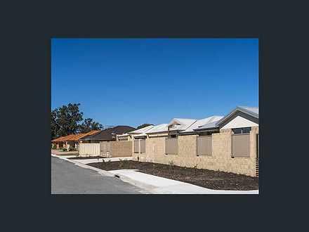 12/11 Redmond Road, Gosnells 6110, WA House Photo