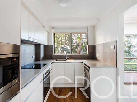 6/19-21 Hampden Avenue, Cremorne 2090, NSW Apartment Photo