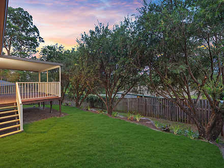 44 Annabelle Crescent, Upper Coomera 4209, QLD House Photo