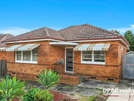 16 Bungalow Road, Peakhurst 2210, NSW House Photo