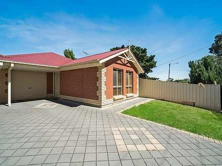 3 West Avenue, Northfield 5085, SA House Photo