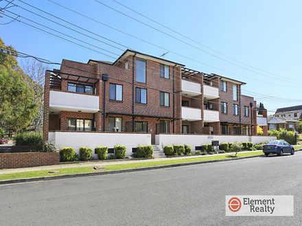 2/44 Bellevue Street, North Parramatta 2151, NSW Unit Photo