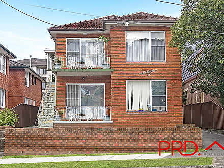 5/23 Hampton Court Road, Carlton 2218, NSW Apartment Photo