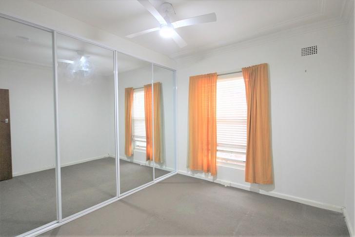 5/23 Hampton Court Road, Carlton 2218, NSW Apartment Photo