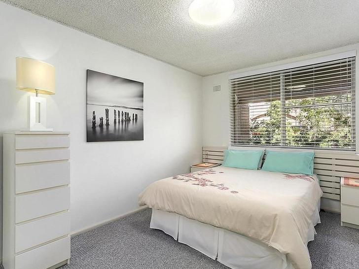 4/10 Albert Street, Hornsby 2077, NSW Apartment Photo