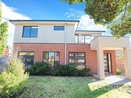1/1 Ash Grove, Springvale 3171, VIC Townhouse Photo
