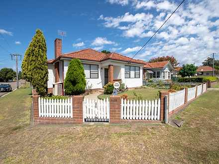35 Henley Street, New Lambton 2305, NSW House Photo