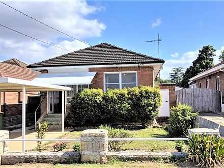 16 Bourke Street, North Parramatta 2151, NSW House Photo