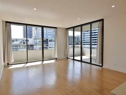 712/2 Peake Avenue, Rhodes 2138, NSW Apartment Photo