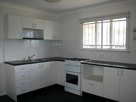 3/12 Amersham Street, West End 4101, QLD Apartment Photo
