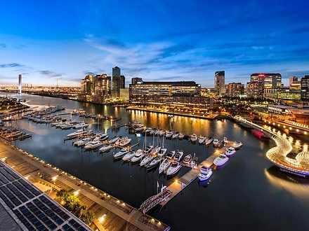 901/60 Lorimer Street, Docklands 3008, VIC Apartment Photo