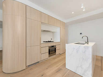 213/78 Doncaster Road, Balwyn North 3104, VIC Apartment Photo
