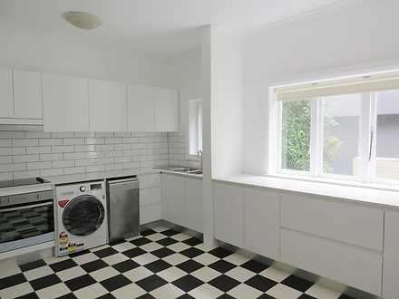 4/175 Walker Street, North Sydney 2060, NSW Apartment Photo