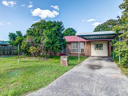14 Musa Street, Crestmead 4132, QLD House Photo
