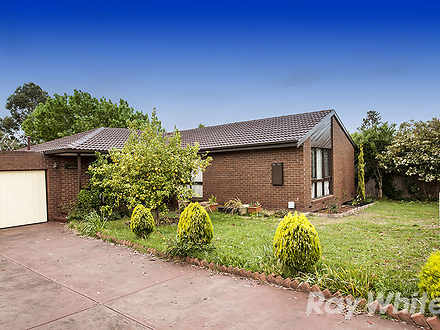 11 Drysdale Court, Scoresby 3179, VIC House Photo
