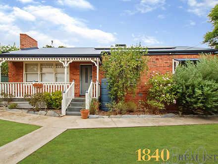 9 Jaffrey Street, Blair Athol 5084, SA House Photo
