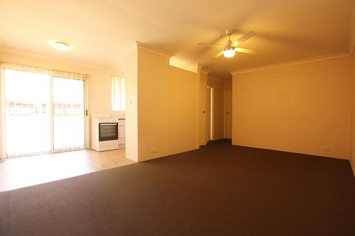 27/1 Lavinia Place, Ambarvale 2560, NSW House Photo