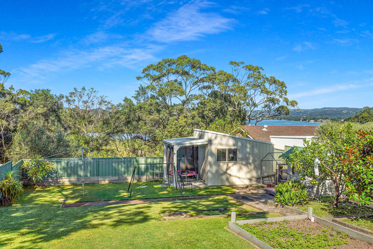 24A View Parade, Saratoga 2251, NSW Unit Photo