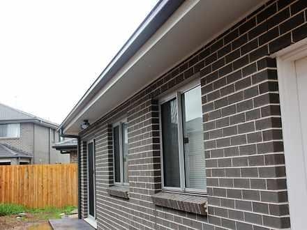 11A. Lowe Avenue, Bardia 2565, NSW Villa Photo