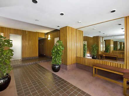59/52 High Street, North Sydney 2060, NSW Studio Photo