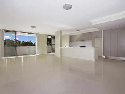 A2/24 -28 Mons Road, Westmead 2145, NSW Apartment Photo