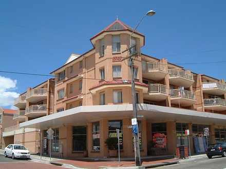 20/157-171 Haldon Street, Lakemba 2195, NSW Apartment Photo