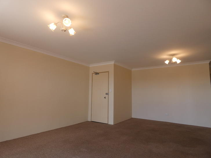 20/157-171 Haldon Street, Lakemba 2195, NSW Apartment Photo