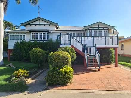 101 Oaka Lane, Gladstone Central 4680, QLD House Photo