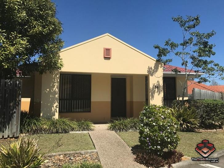 ID:21073908/110 Scrub Road, Carindale 4152, QLD Villa Photo