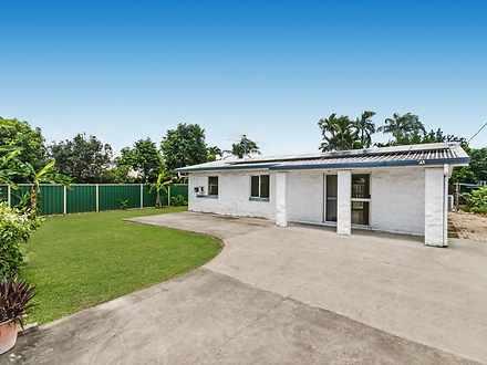 29 Palm Drive, Deeragun 4818, QLD House Photo