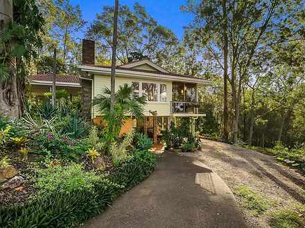 23 Cedarleigh Road, Kenmore 4069, QLD House Photo