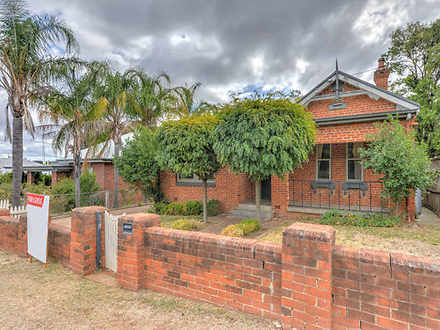 52 Roderick Street, Tamworth 2340, NSW House Photo