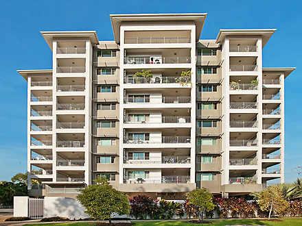 11/144 Smith Street, Darwin City 0800, NT Apartment Photo