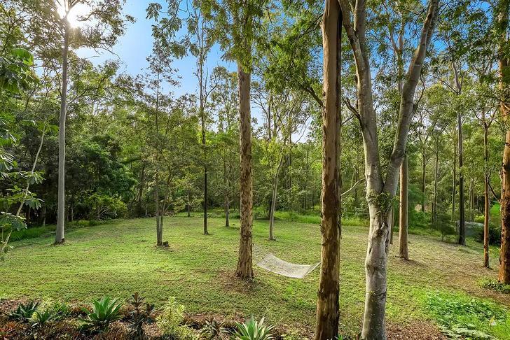 23 Cedarleigh Road, Kenmore 4069, QLD House Photo