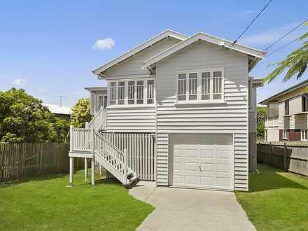 17 Stephen Street, Camp Hill 4152, QLD House Photo