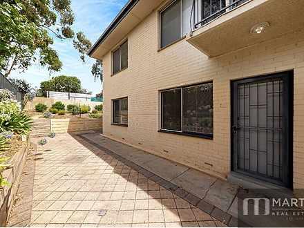 3/43 Fairview Terrace, Clearview 5085, SA Unit Photo