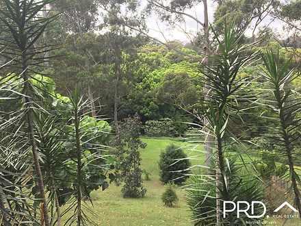 29A Forestoak Way, Goonellabah 2480, NSW Unit Photo