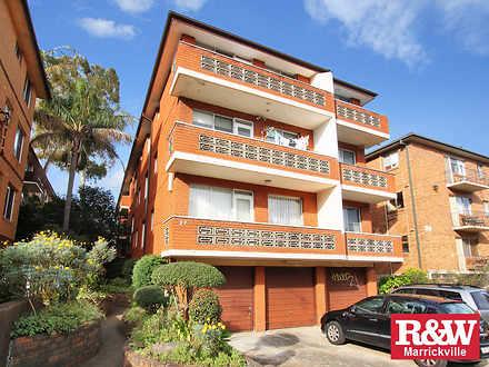 13/27 Myra Road, Dulwich Hill 2203, NSW Apartment Photo
