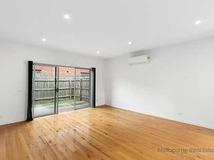 9 Renown Street, Maidstone 3012, VIC Townhouse Photo