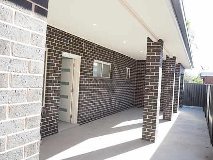 105A Sapphire Street, Greystanes 2145, NSW House Photo