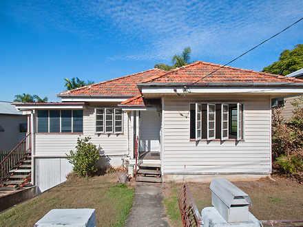 9 Crown Street, South Brisbane 4101, QLD House Photo