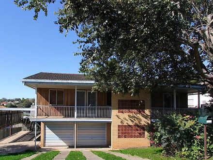 323 Maundrell Terrace, Aspley 4034, QLD House Photo