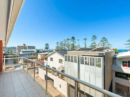 6/105 Howard Avenue, Dee Why 2099, NSW Apartment Photo